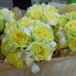 jessica-harbour-bouquets-3