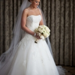messina-bridal-bouquet2