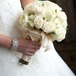 messina-bridal-bouquet3