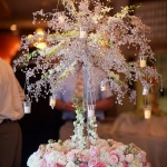 escort-card-crystal-tree