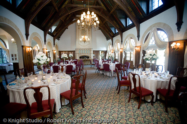 Buffalo venue highlight park country club williamsville new york knightstudio junglespirit Choice Image